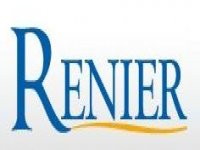 Renier
