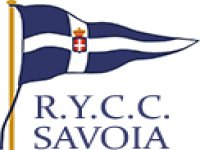 Reale Yacht Club Canottieri Savoia Canoa