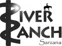 River Ranch Sarzana
