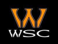 WSC Roma
