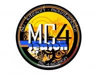 MC 4Season MTB