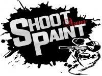 Asd Shootpaint