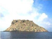 Toro Island