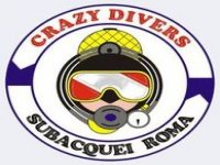 Crazydivers Scuba Team