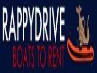 Rappy Drive