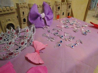 Promozione festa di compleanno (15bambini) Gennaio