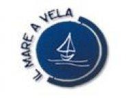 Il Mare a Vela Escursione in Barca