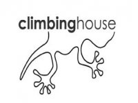 Climbing House Via Ferrata