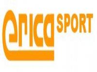 Erica Sport