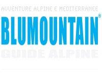 Bluemountain Via Ferrata