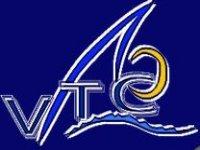 Velapassion Talamone Charter Vela