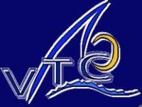 Velapassion Talamone Charter