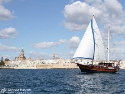 Marasciulo Charter Noleggio Barche