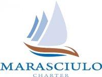 Marasciulo Charter Escursione in Barca
