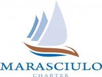 Marasciulo Charter