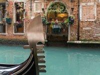 Un viaggio a Venezia Visite Guidate
