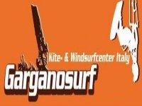 Gargano Surf Paddle Surf