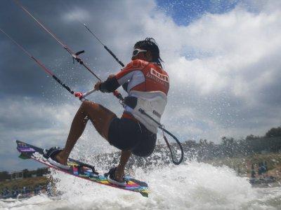 Gargano Surf