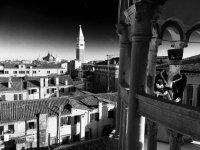 Venezia ed il carnvale