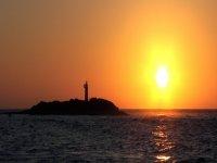 Isola di Licoa