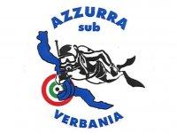 Azzurra Sub Verbania