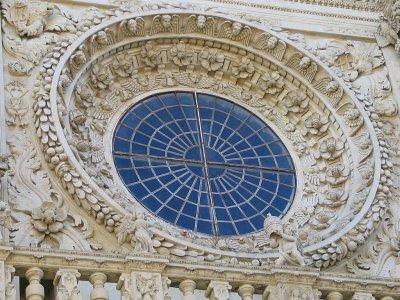 Visita guidata a Lecce fra arte e architettura