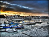 Guided tour of Otranto, the easternmost city