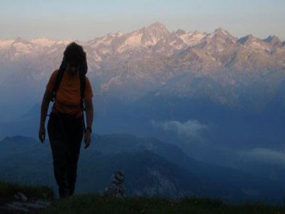Alpin Days