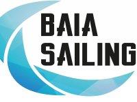 Baiasailing Escursione in Barca