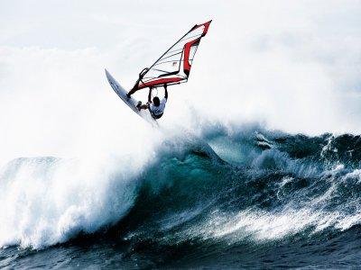 Surfmove Windsurf