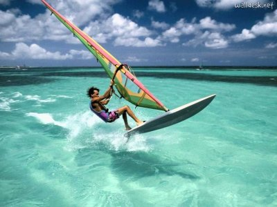 Surfmove