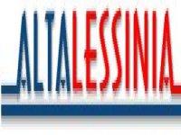 Alta Lessinia