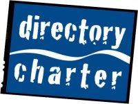 Directory Charter Vela