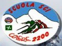 Scuola Sci Colere 2200