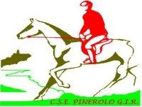 C.s.e. Pinerolo G.i.r.