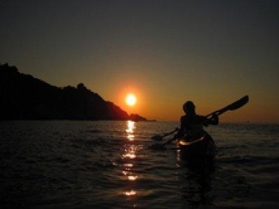 Econauta Kayak