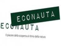 Econauta Trekking