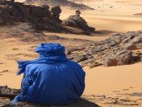 Viaggi nomadi