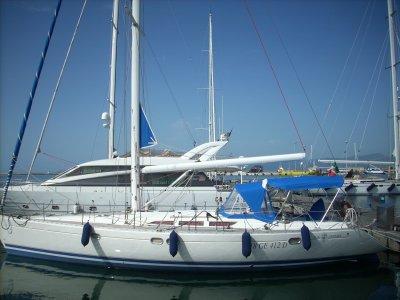 Compagnia delle Onde Noleggio Barche