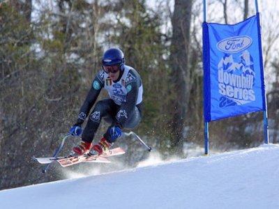 04 Ski School
