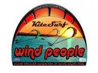 Wind People