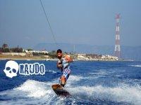 wakeboard messina