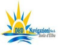 D&D Navigazioni  Escursione in Barca