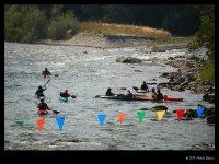 Kayak Stura
