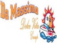 Da Massimo Trekking