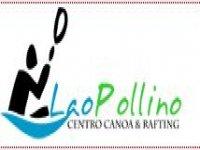 A.S.D. Canoa Club Lao Pollino Canoa
