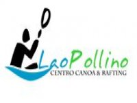 A.S.D. Canoa Club Lao Pollino Rafting