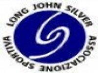 Long John Silver Whale Watching
