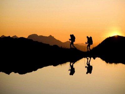 Dolomitioutdoor Trekking