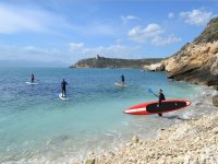 Hourly sup excursions in Sardinia.jpg